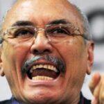Piden a comisión de primarias opositoras venezolanas informar resultados