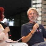 Festival Gabo: Periodismo iberoamericano pone en común desafíos y saberes
