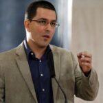 Canciller venezolano afirma OEA fue escenario fallido para agredir a su país