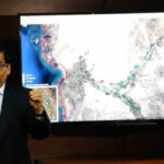Minagri destinará S/ 6,500 millones en obras de reconstrucción 2018-2021