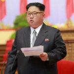 Norcorea anuncia que busca arma nuclear para equilibrar fuerzas con EEUU