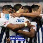 Torneo Clausura 2017: Programación, hora y lugar de la fecha 6