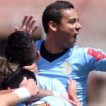 Torneo Clausura: Resumen, resultados y tabla de posiciones de la fecha 3