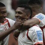 Torneo Clausura: Universitario gana a Aurich 2-0 y se acerca al líder Garcilaso