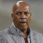 ¿Qué dijo Roberto Mosquera tras el 8-0 de River Plate al Jorge Wilstermann?
