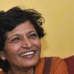 Asesinan a tiros a periodista india crítica con el extremismo hinduista