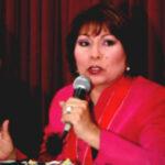 Perú presenta candidatura de magistrada a la Corte Penal Internacional