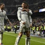 Champions League: Real Madrid rompe con el 'maleficio' del Borussia Dortmund