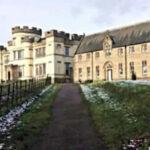 Reino Unido: Hallan cientos de cadáveres de niños y bebés en orfanato de monjas