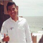 RSF denuncia rechazo de EEUU a la entrada de periodista mexicano amenazado