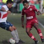Deportivo Municipal vs Universitario: No se juega esta noche y será reprogramado