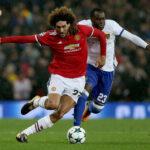 Champions League: Manchester United retorna goleando 3-0 al Basilea