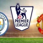 Premier League: City y United pelean por el liderazgo con Chelsea y Tottenham