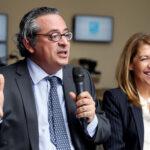 Canal France 24 inicia emisión en español en 12 países de América Latina