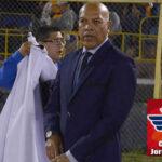 Torneo boliviano: Mosquera buscará ampliar ventaja del líder Wilstermann