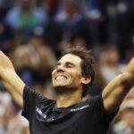 Abierto de Estados Unidos: Rafael Nadal gana por tercer vez torneo estadounidense