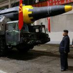 Corea del Norte: Última prueba nuclear fue regalo a EEUU y habrá más paquetes