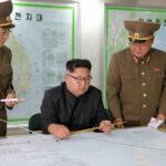 """Corea del Norte: Condenan a muerte a cuatro periodistas """"por difamación"""" (VIDEO)"""