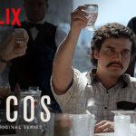 """Netflix: Asesinan en México a un asistente de producción de la serie """"Narcos"""""""