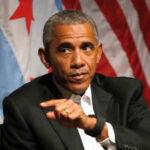 """Barack Obama: Suspensión de DACA es una medida""""cruel y errónea"""" (VIDEO)"""