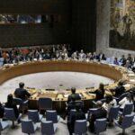 Comisión de la ONU confirma crímenes de lesa humanidad en Burundi