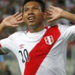 ¿Qué dijo Edison Flores sobre los elogios de FIFA ante Bolivia?