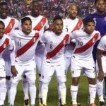 Perú vs. Nueva Zelanda: Conoce cómo se venderán las entradas por Teleticket