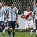 Argentina vs Perú: Sampaoli y la AFA se disputan la idea de elegir la 'Bombonera'