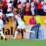 Perú junta las astillas de su mejor versión futbolística (OPINIÓN)