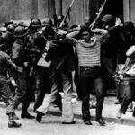 Tormenta política por levantamiento de secreto a informe de dictadura chilena