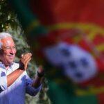 Portugal renueva mañana sus alcaldes y examina a sus líderes políticos