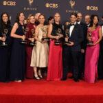 Premios Emmy igualan su peor audiencia de la historia la del 2016