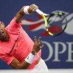 Abierto de EEUU: Rafael Nadal pasa a semifinales tras vencer al ruso Andrey Rublev