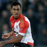 Feyenoord vs Manchester City: Renato Tapia debuta en la Champions League