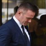 Reino Unido: Severa sanción a futbolista inglés Wayne Rooney por conducir ebrio (VIDEO)