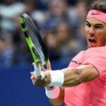 Abierto de EEUU: Nadal pasa a cuartos de final al ganar a Dolgopolov