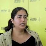 """Amnistía Internacional denuncia a Brasil de """"dos caras"""" en materia de DDHH"""