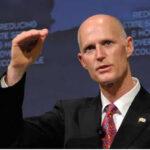 EEUU: Declaran estado de emergencia en Florida ante llegada del huracán Irma