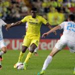 Liga Europa: Deslucida actuación de equipos españoles en la fecha 2