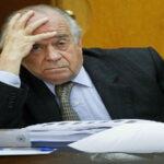 Chile: detienen a hacker por estafa a presidente del Senado y exministra