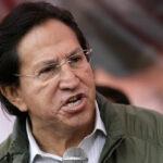 Fiscalía de Costa Rica reabre causa penal contra Toledo