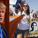 Trump: Protegidos de Daca no deben preocuparse…los próximos 6 meses