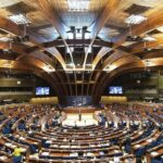 España: TC español suspende referéndum de autodeterminación de Cataluña