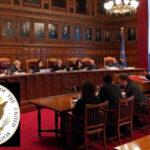 EEUU: Tribunal acepta caso sobre libertad de expresión y símbolos políticos