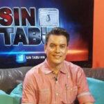 Honduras: Liberan a periodista televisivo presuntamente secuestrado