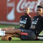 Argentina vs Perú: Prensa platense preocupada porque la bicolor ya entrena