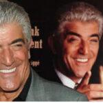 """EEUU: Murió Frank Vincent, actor en """"Los Soprano"""", """"Buenos Muchachos"""" y """"Casino"""""""