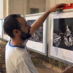 """""""Visa pour l'Image"""": En nueva edición cuestiona rol del fotoperiodismo"""
