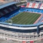 Champions League: La final del 2019 se jugará por octava vez en España