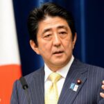 Abe disolverá el Parlamento esta semana y Japón irá a las urnas en octubre